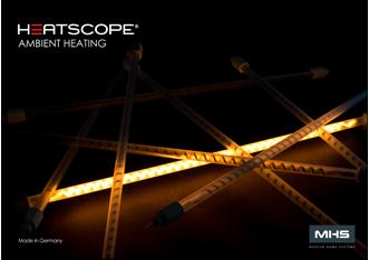 Downloads - ecoenergie srl: riscaldamento ad infrarossi per esterno, lampade riscaldanti ad ...